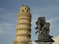 Fotografie della Toscana