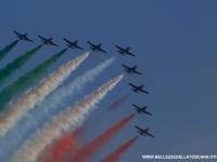 Fotografie sagre feste ed eventi in Toscana
