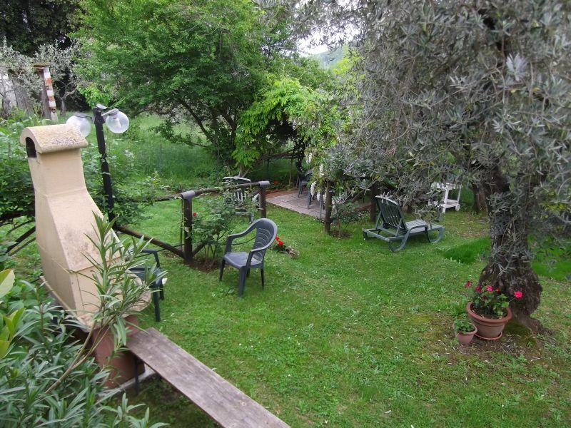 Foto_giardino