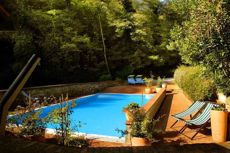 Foto_piscina_Il_mulino_di_Castelvecchio