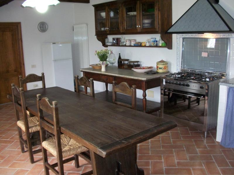 Foto_cucina_Coriana_Apartments_&_Villas