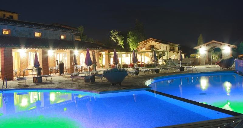 Foto_piscina_Fonte_alla_Lepre