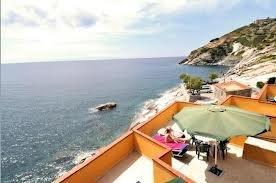 Foto_panorama_residence_Villa_Mare