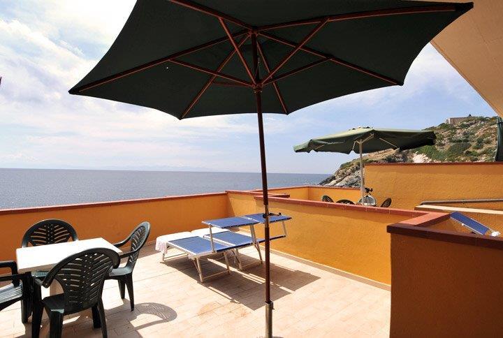Foto_terrazza_residence_Villa_Mare