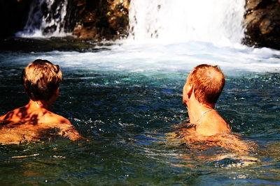 Foto_bio_piscina_B&B_Eremo_Gioioso