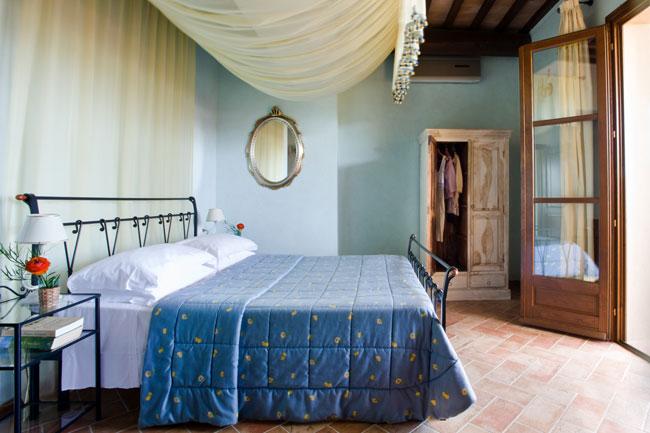 Foto_camera_appartamento_Limonaia_Agriturismo_L_Antica_Fornace