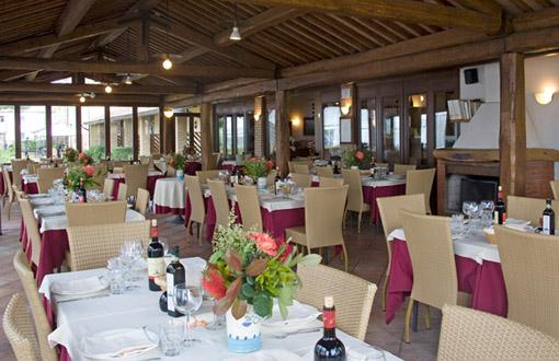 Foto_ristorante_Villaggio_Capalbio