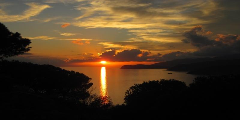 Foto_tramonto