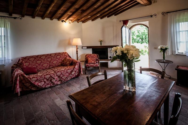Foto_appartamento_Convento_di_Montepozzali
