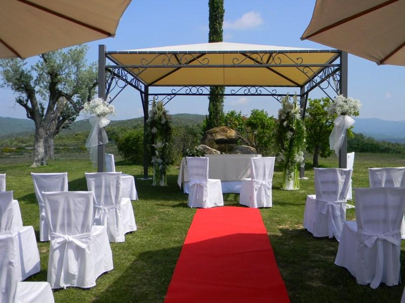 Foto_cerimonia_Convento_di_Montepozzali