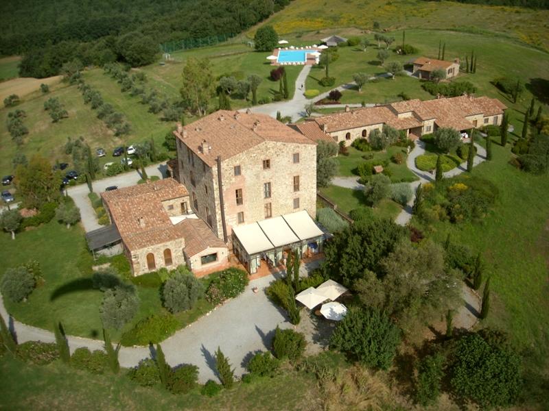 Foto_panoramica_Convento_di_Montepozzali