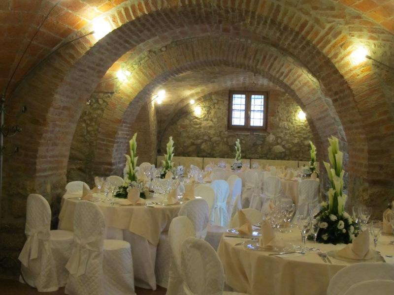 Foto_sala_ristorante_Convento_di_Montepozzali