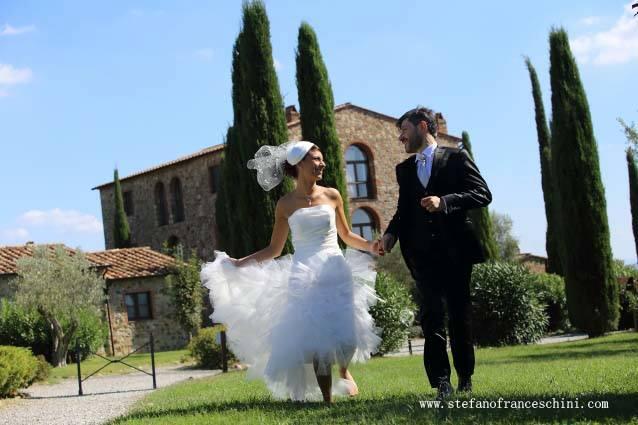 Foto_sposi_Convento_di_Montepozzali