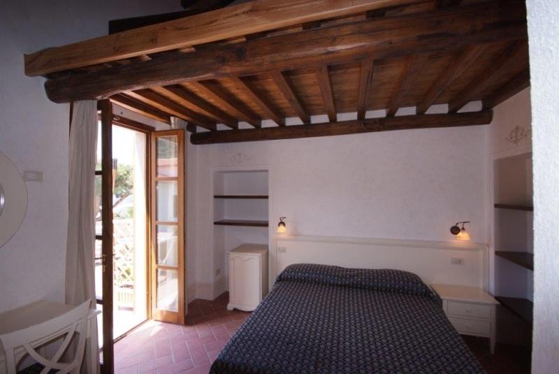 Foto_camera_hotel_Corallo
