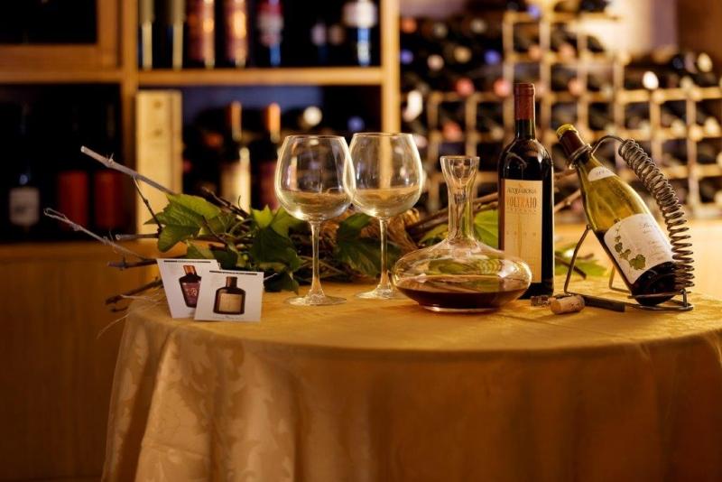 Foto_ristorante_interno_hotel_Corallo