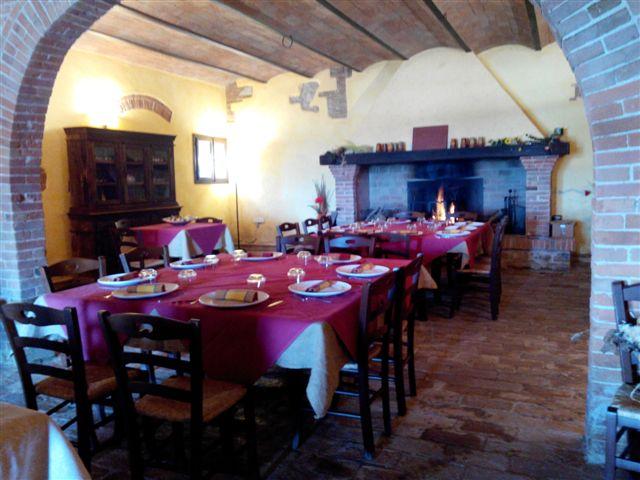 Foto_ristorante
