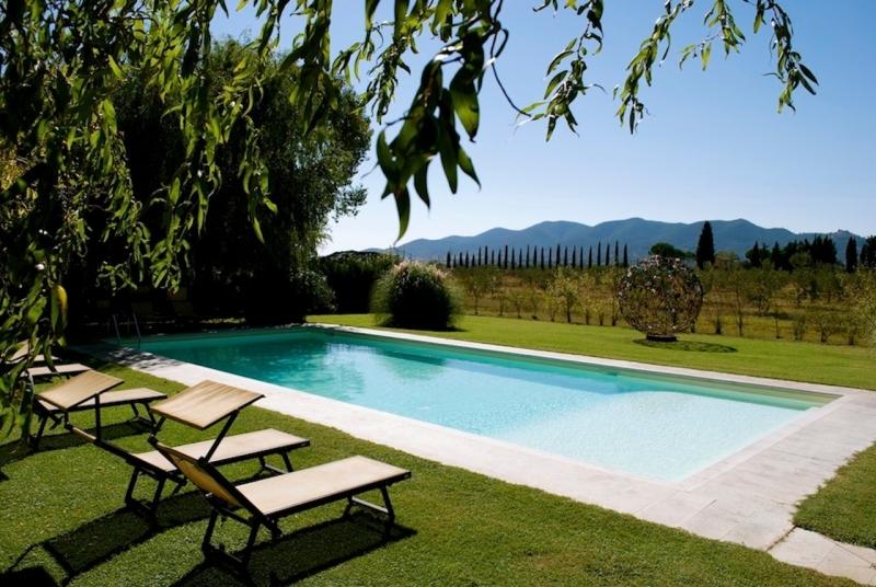 Foto_piscina_Podere_Il_Leccio