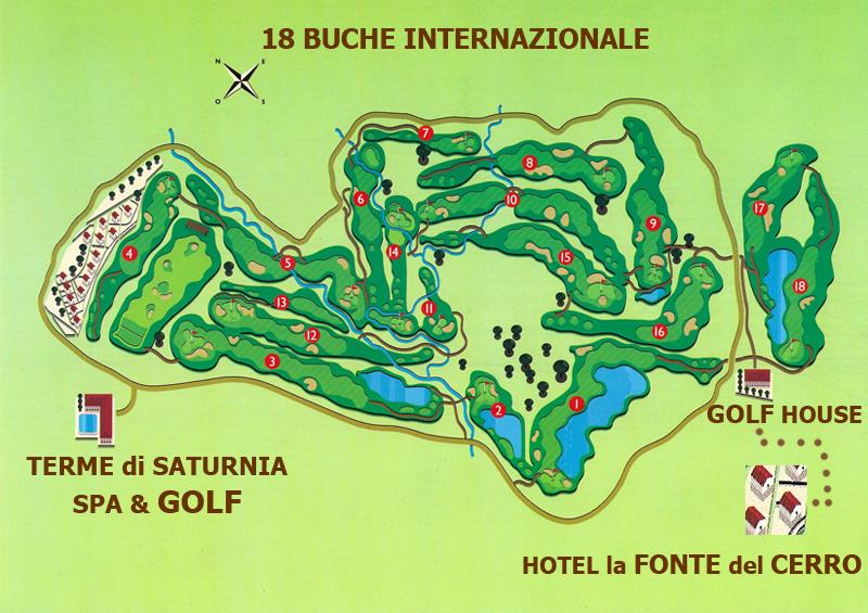 Foto_cartina_campo_golf_Fonte_del_Cerro