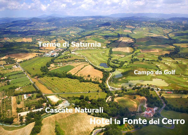 Foto_area_hotel_Fonte_del_Cerro