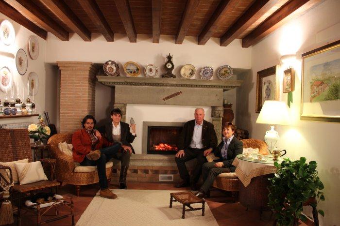 Foto_famiglia_agriturismo_La_Rombaia