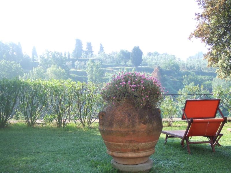 Foto_giardino_agriturismo_La_Palazzina