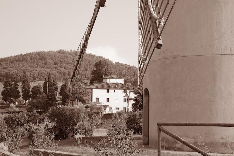 Foto_mulino_agriturismo_Lavacchio
