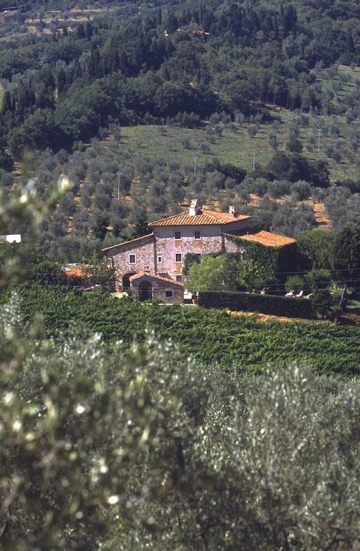 Foto_panoramica_agriturismo_Lavacchio