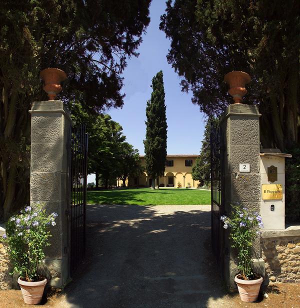 Foto_ingresso_Villa_il_Poggiale