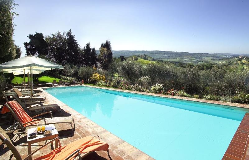 Foto_piscina_Villa_il_Poggiale
