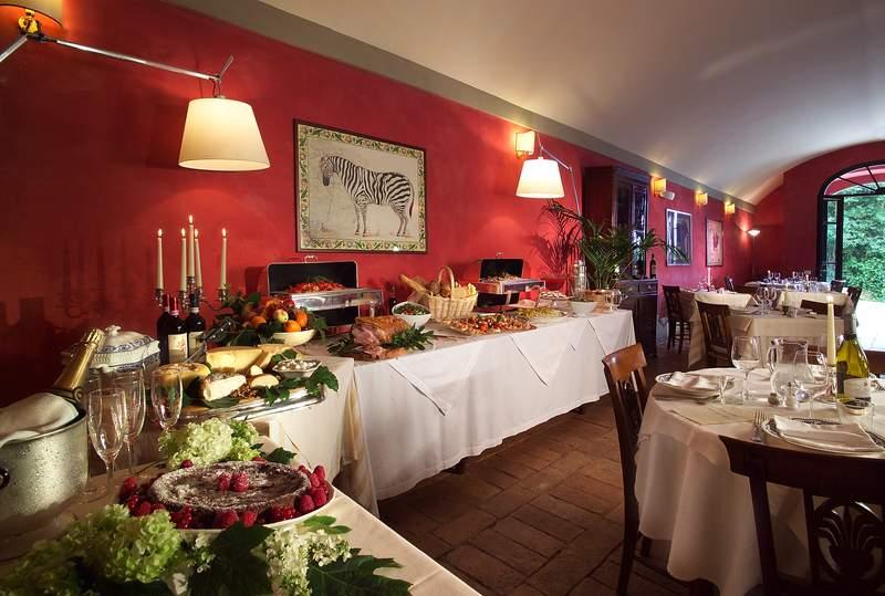 Foto_ristorante_Villa_il_Poggiale