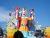foto Carnevale di Viareggio (LU) 2008 - Fotografie
