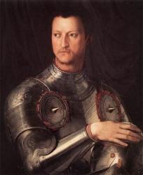 Cosimo_Primo_De_Medici