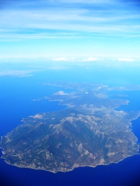 Isola_d_Elba_foto_aerea