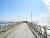 foto Forte dei Marmi (LU) - Fotografie