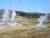 foto Lago Boracifero, Monterotondo Marittimo (GR) - Fotografie