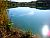 foto Lago dell
