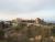 foto Montalcino (SI) - Fotografie