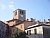 foto Montieri (GR) - Fotografie