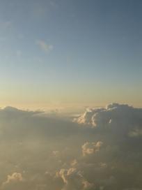 foto_cielo_nuvole_Toscana