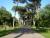 foto Tenuta di San Rossore, Pisa (PI) - Parco Migliarino San Rossore Massaciuccoli - Fotografie