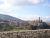 foto Sasso Pisano, Castelnuovo Val di Cecina (PI) - Fotografie
