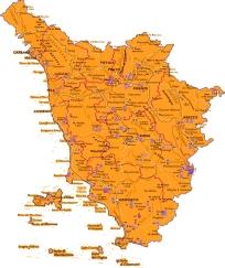 cartina_della_Toscana