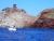 foto Isola di Capraia (LI) - Fotografie