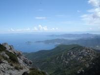 foto_vista_vetta_Monte_Capanne_Isola_d_Elba