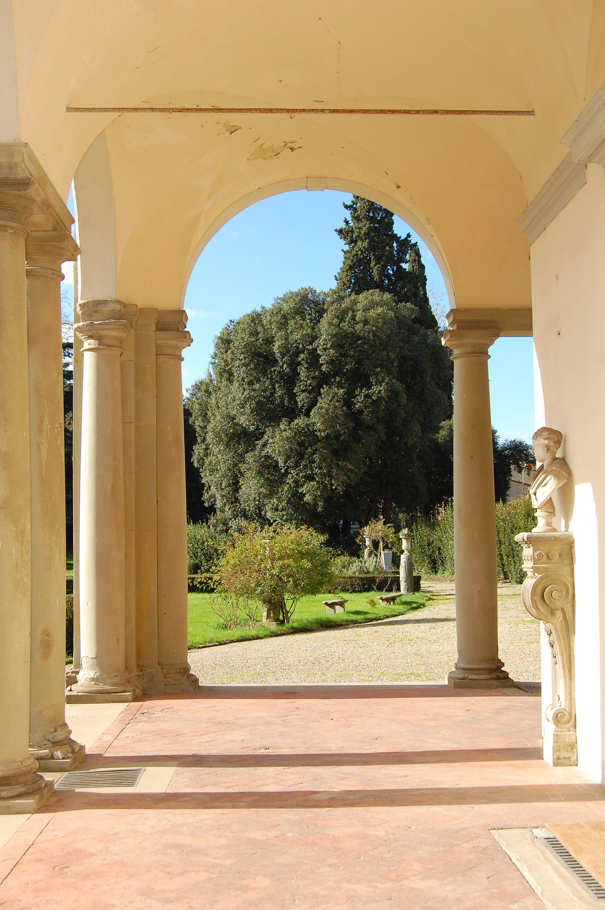 culturali e del turismo della regione toscana delle provincie e ...