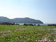 Baratti, Piombino (LI) - Il monte dell
