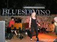 Blues Divino 2009 - Camigliano, Montalcino (SI) - Foto 1 Associazione Culturale Ricreativa Camigliano, foto di Patrizio Martini, 25 luglio e 1 agosto 2009