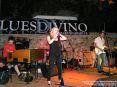Blues Divino 2009 - Camigliano, Montalcino (SI) - Foto 2 Associazione Culturale Ricreativa Camigliano, foto di Patrizio Martini, 25 luglio e 1 agosto 2009