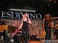 Blues Divino 2009 - Camigliano, Montalcino (SI) - Foto 5 Associazione Culturale Ricreativa Camigliano, foto di Patrizio Martini, 25 luglio e 1 agosto 2009