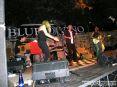 Blues Divino 2009 - Camigliano, Montalcino (SI) - Foto 11 Associazione Culturale Ricreativa Camigliano, foto di Patrizio Martini, 25 luglio e 1 agosto 2009